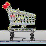 Большие сайты / порталы / магазины